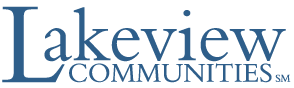 Lakeview Communities